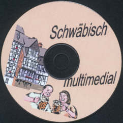 SMM multimedial CD